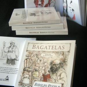 Bagatelas