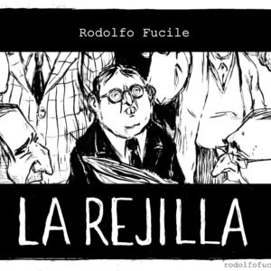 La Rejilla