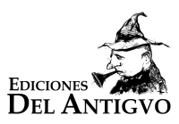 logo-delantiguo